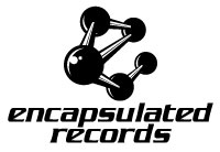 Encapsulated Records